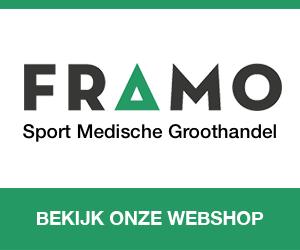 Rugbrace besteld u voordelig en snel op www.framo.nl